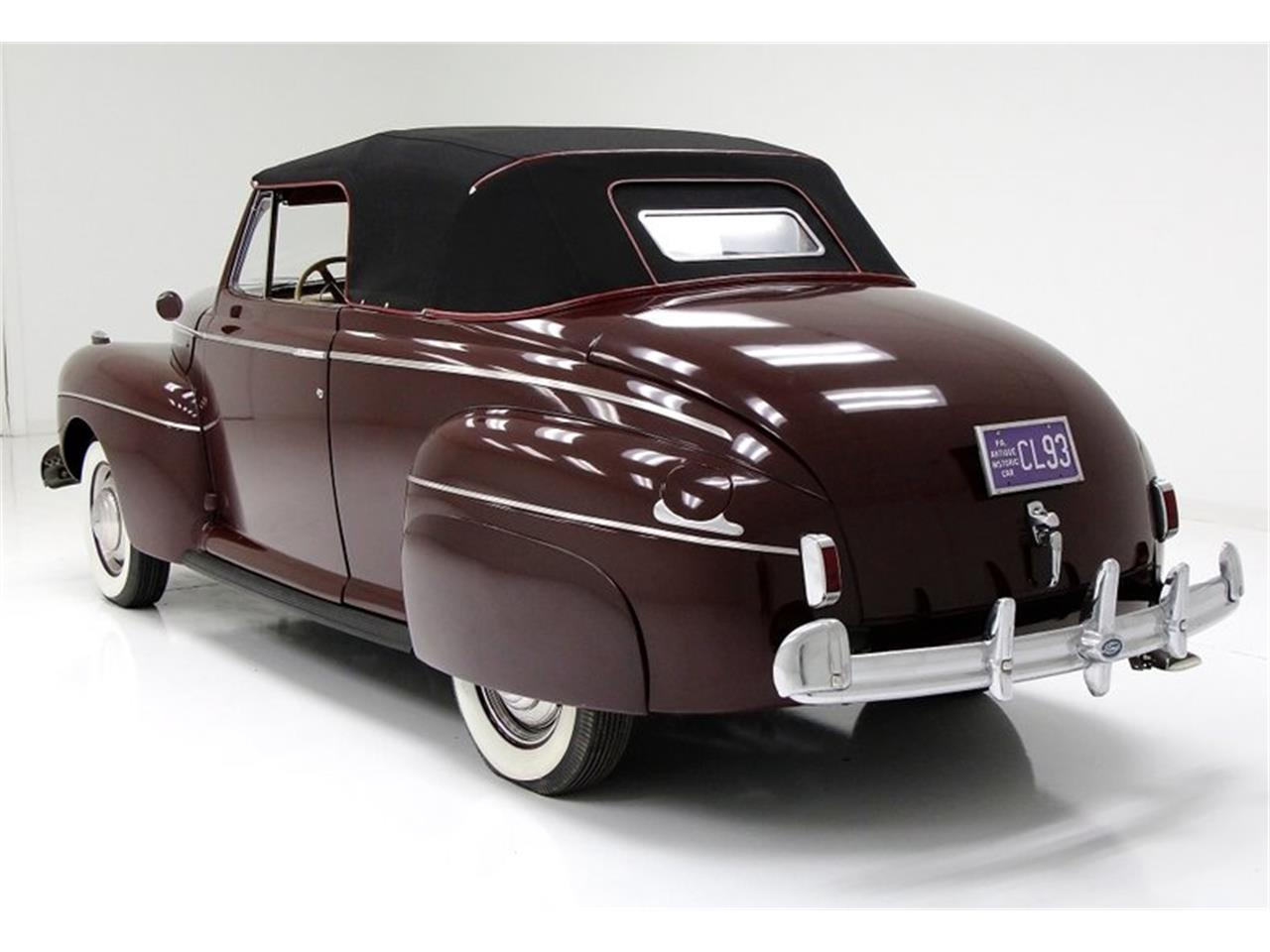 Large Picture of '41 Deluxe - PTIL