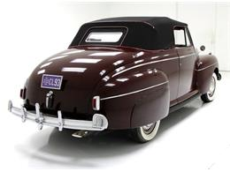 Picture of '41 Deluxe - PTIL