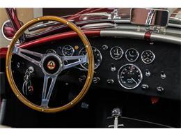 Picture of '65 Cobra - PTIS