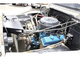 Picture of '70 CJ - PTIZ