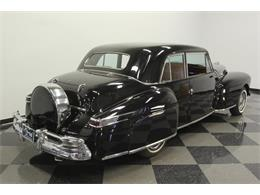 Picture of 1948 Continental - PTJ9
