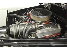 Picture of 1948 Continental - $26,995.00 - PTJ9