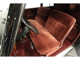 Picture of Classic 1948 Lincoln Continental located in Florida - PTJ9