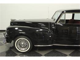 Picture of Classic 1948 Lincoln Continental Offered by Streetside Classics - Tampa - PTJ9