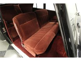 Picture of 1948 Continental located in Lutz Florida - $26,995.00 Offered by Streetside Classics - Tampa - PTJ9