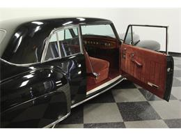 Picture of '48 Lincoln Continental located in Lutz Florida - PTJ9