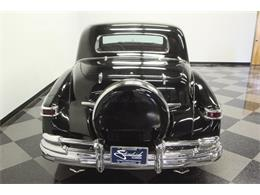 Picture of 1948 Continental located in Lutz Florida - $26,995.00 - PTJ9