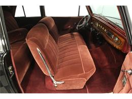 Picture of 1948 Lincoln Continental located in Lutz Florida Offered by Streetside Classics - Tampa - PTJ9