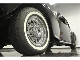 Picture of Classic 1948 Lincoln Continental - $26,995.00 - PTJ9