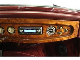 Picture of Classic '48 Lincoln Continental - PTJ9