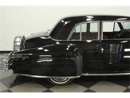 Picture of 1948 Lincoln Continental located in Lutz Florida - PTJ9