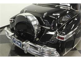Picture of Classic 1948 Lincoln Continental located in Lutz Florida - PTJ9