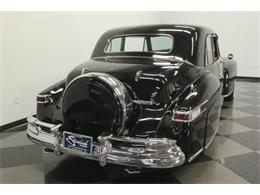Picture of Classic '48 Continental - $26,995.00 Offered by Streetside Classics - Tampa - PTJ9