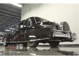 Picture of Classic 1948 Continental - PTJ9