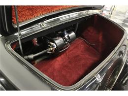 Picture of '48 Lincoln Continental located in Florida - $26,995.00 - PTJ9