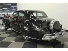 Picture of Classic '48 Lincoln Continental located in Florida - $26,995.00 - PTJ9