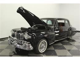 Picture of Classic '48 Continental located in Lutz Florida Offered by Streetside Classics - Tampa - PTJ9