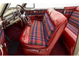 Picture of 1947 New Yorker located in Saint Louis Missouri Offered by Hyman Ltd. Classic Cars - PTJQ
