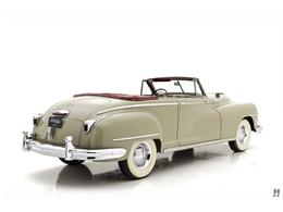 Picture of '47 Chrysler New Yorker - PTJQ