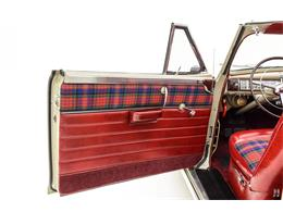 Picture of Classic '47 New Yorker - $69,500.00 - PTJQ