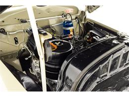 Picture of '47 Chrysler New Yorker located in Saint Louis Missouri - $69,500.00 - PTJQ