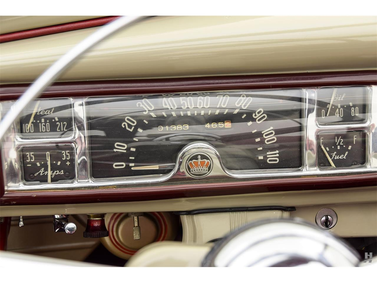 Large Picture of 1947 Chrysler New Yorker located in Missouri - $69,500.00 - PTJQ