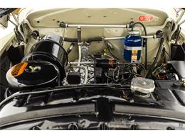 Picture of Classic '47 Chrysler New Yorker - $69,500.00 - PTJQ