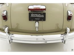 Picture of Classic 1947 Chrysler New Yorker - $69,500.00 Offered by Hyman Ltd. Classic Cars - PTJQ