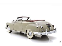 Picture of 1947 New Yorker Offered by Hyman Ltd. Classic Cars - PTJQ