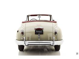 Picture of '47 New Yorker located in Saint Louis Missouri Offered by Hyman Ltd. Classic Cars - PTJQ