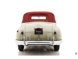 Picture of 1947 New Yorker - $69,500.00 Offered by Hyman Ltd. Classic Cars - PTJQ