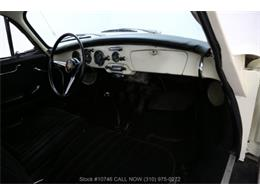 Picture of '63 356B - PTJX