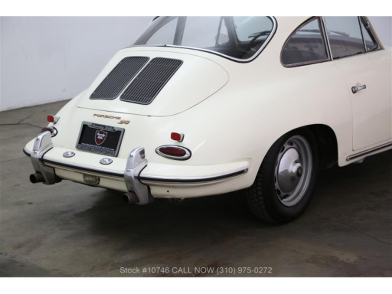 Large Picture of '63 356B - PTJX