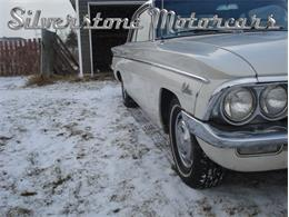 Picture of 1962 Oldsmobile F85 located in Massachusetts - PTK0