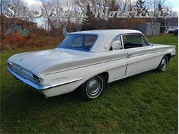 Picture of '62 Oldsmobile F85 - $17,000.00 - PTK0