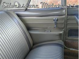 Picture of Classic '62 Oldsmobile F85 located in North Andover Massachusetts - $17,000.00 Offered by Silverstone Motorcars - PTK0