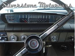 Picture of Classic 1962 Oldsmobile F85 located in North Andover Massachusetts Offered by Silverstone Motorcars - PTK0