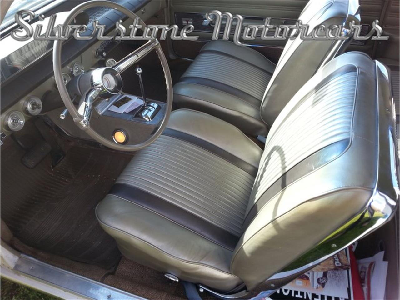 Large Picture of Classic '62 F85 - $17,000.00 Offered by Silverstone Motorcars - PTK0