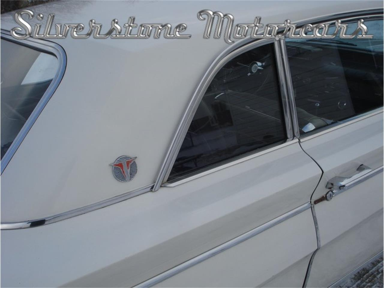 Large Picture of '62 Oldsmobile F85 located in North Andover Massachusetts - $17,000.00 - PTK0