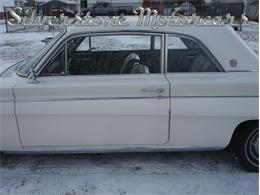 Picture of Classic 1962 Oldsmobile F85 - $17,000.00 Offered by Silverstone Motorcars - PTK0