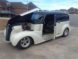 Picture of '38 Sedan Delivery - PTKU