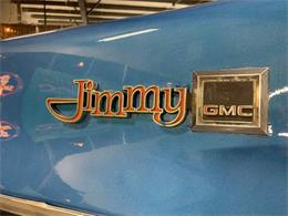 Picture of '77 Jimmy - PTLC