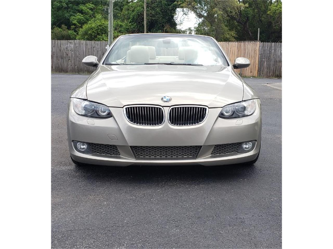 Large Picture of '08 3 Series - PTLE