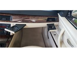 Picture of '08 3 Series - PTLE