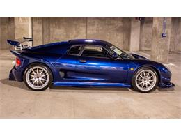 Picture of '04 M12 GTO-3R - PTLR