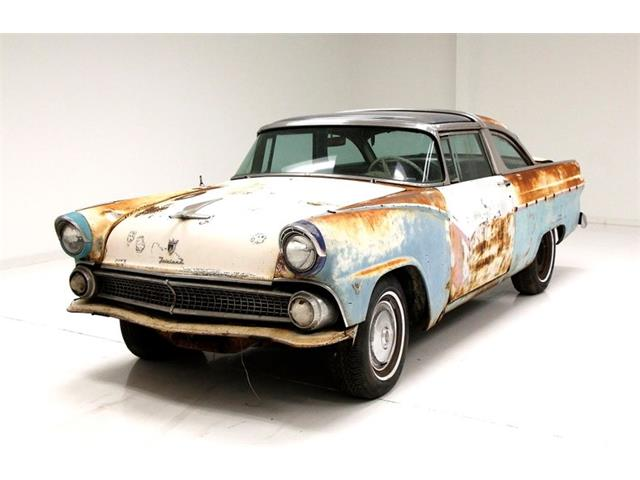 Picture of '55 Fairlane Offered by  - PQAL