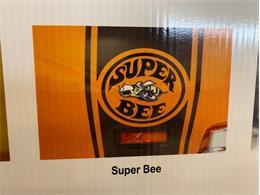 Picture of '69 Super Bee - PTLU