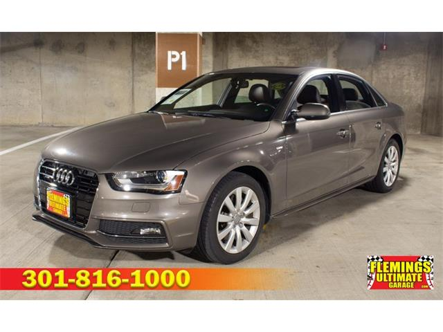 Picture of '15 A4 - PTM5