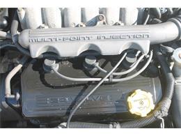 Picture of '98 Chrysler Sebring - $4,290.00 - PTML