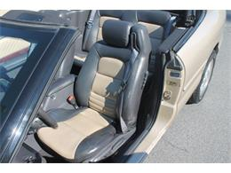 Picture of 1998 Chrysler Sebring located in Maryland Offered by Flemings Ultimate Garage - PTML